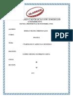 articulo cientifico partes.pdf
