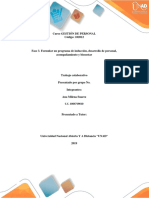 gestion Colaborativo f3.docx
