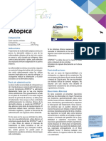Atopica FT.pdf