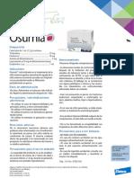 Osurnia FT.pdf