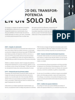 Trafo-Bundle-Article-Power-Transformer-Diagnosis-on-one-Day-OMICRON-Magazine-2018-ESP.pdf
