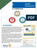 1er Boletín Virtual Rotary Club Akinti Pucallpa.pdf