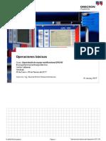 02_Operaciones B+ísicas con CPC100.pdf
