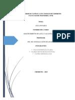 investigacion_formativa_III unidad.pdf