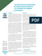 programació fraccional.pdf