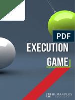 Execution Game by ARMALA (Rev-03), Mar 2018.pdf