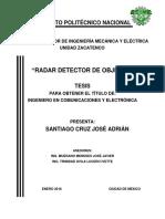Tesis Radar Detector de Objetos.pdf