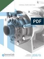 htm-pp_pvdf-mag-drive-centrifugal-pumps-2018-19.pdf