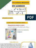 SESIÓN 11_PPT_LÍMITES (1).pptx