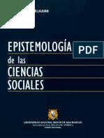 Epistemolog-a-de-las-ciencias-sociales (1).pdf