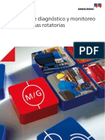 Rotating-Machines-Testing-and-Monitoring-Brochure-ESP.pdf