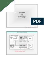 Le_bruit_en_electronique.pdf