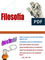 1. ORIGEN-FILOSOFIA.pptx