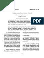 zarzosa eclecticismo.pdf