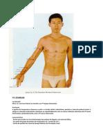 GOLA 9. PERICÁRDIO.pdf