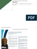 Sustentación trabajo colaborativo_ CB_SEGUNDO BLOQUE-ESTADISTICA II-[GRUPO3] (5).pdf