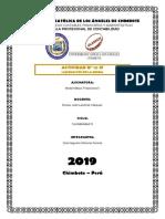 ACT. 10 LIQUIDACIÓN DE UNA DEUDA..pdf