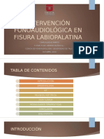 332292658-Intervencion-Fonoaudiologica-en-Fisura-Labiopalatina (1).pdf