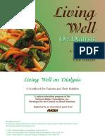 dialysis_cookbook.pdf