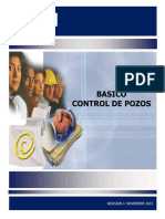 Basico-Control-de-Pozos.pdf