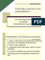 yang SATOPAR-ALUNOS 1.pdf