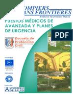 399-puestos-medicos-de-avanzada-y-planes-de-urgencia.pdf