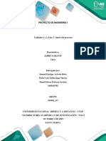 trabajo_colaborativo_grupo[2].docx