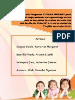 409-805-1-PB.pdf