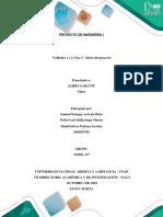 trabajo_colaborativo_grupo[1].docx