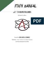 kupdf.net_thermodynamics-chapter-4-solution-manual.pdf