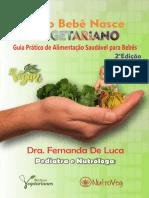 Todo-Bebê-Nasce-Vegetariano-e-book-1.pdf