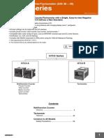 H7CX-A4D-N.pdf
