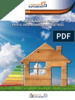 Agevolazioni_Risparmio_energetico.pdf