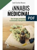 CANNABIS DE DROGA A SOLUCION TERAPEUTICA 2019.pdf