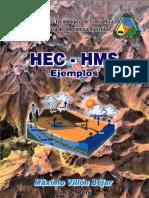 38. Máximo Villon - HEC HMS Ejemplos.pdf