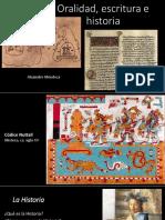 Oralidad, escritura, historia.pdf