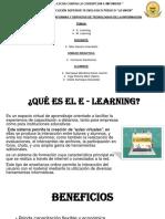 E-learning_ Prof Max