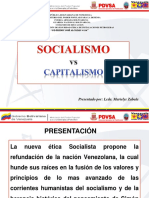 SOCIALISMO VS CAPITALISMO.pptx