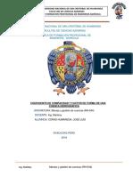 CUENCAS 3.docx
