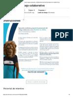 Sustentación trabajo colaborativo_ CB_SEGUNDO BLOQUE-ESTADISTICA II-[GRUPO12].pdf fff.pdf