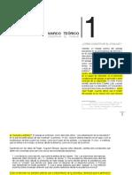 TEXTO 4_Maya Ramirez_ Construir el paisaje.pdf
