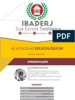 eBook-As-4-Escolas-Escatológicas-01.pdf