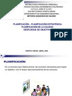 planificacion estrategica calidad.pdf