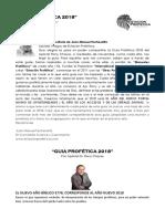 04_Rony-Chaves_Guia-Profetica-2018_01-Dic-2017.pdf