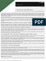 La_historia.pdf