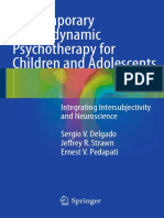 Delgado, S. V., Strawn, J. R., & Pedapati, E. V. (2015)_-_Contemporary Psychodynamic Psychotherapy for Children and Adolescents..pdf