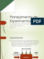 PlEx-V04-Planejamento de Experimentos.pdf
