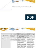 PLANTILLA DE INFORMACIÓN TAREA 2 (1).docx