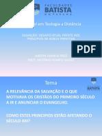 Modelo de Apresentação de Banca.ppt