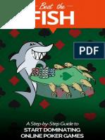 Beat-the-Fish-Start-Dominating-Online-Poker-Games.pdf